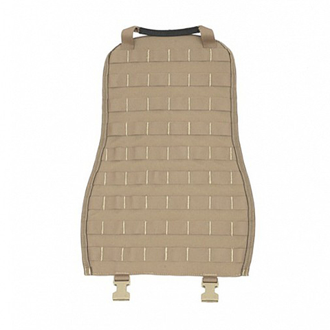 Molle панель для рюкзака Predator Warrior Assault Systems – купить с доставкой по цене 3 259р