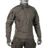 Тактическая зимняя рубашка Ace Winter UF PRO