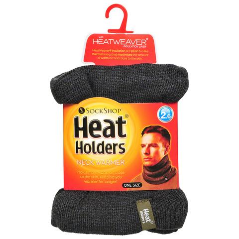 Шарф Neck Warmer Heat Holders – купить с доставкой по цене 1 200р