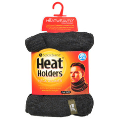 Шарф Neck Warmer Heat Holders