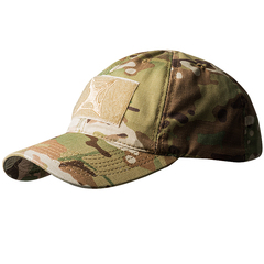 Кепка Multicam Embroidered Vertx