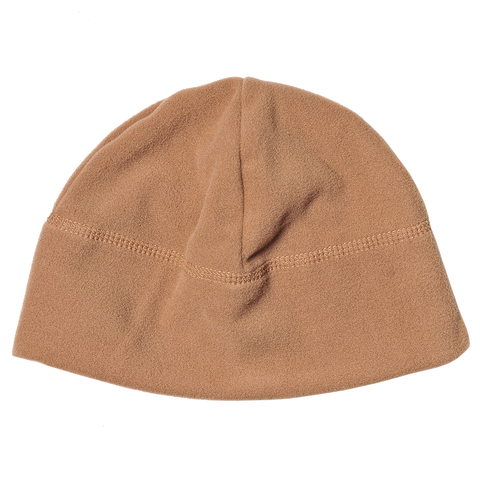 Флисовая шапка 5.45 DESIGN – купить с доставкой по цене 1 090р