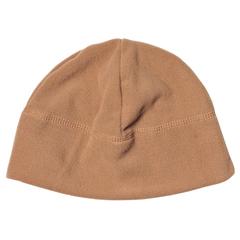 Флисовая шапка 5.45 DESIGN