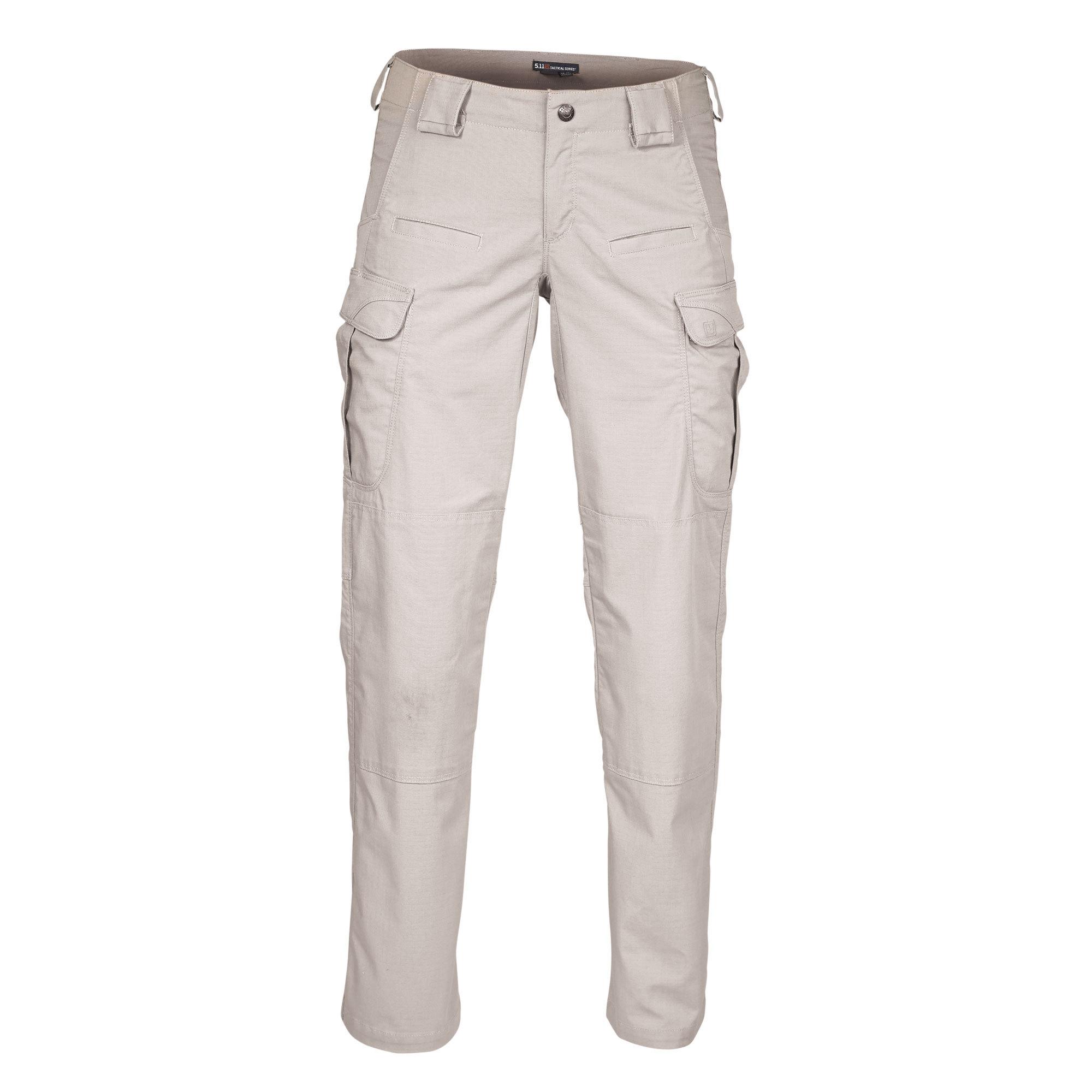 e88adbd5c133 Женские брюки Stryke pant 5.11