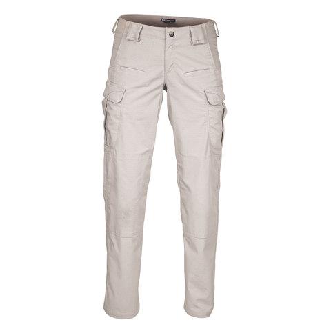 Женские тактические брюки Stryke Pant 5.11 – купить с доставкой по цене 4500руб.