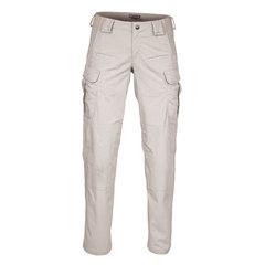 Женские тактические брюки Stryke Pant 5.11