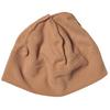 Флисовая шапка 5.45 DESIGN – фото 2