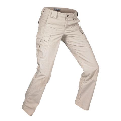 Женские тактические брюки Stryke Pant 5.11 – купить с доставкой по цене 4 500 р