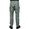 Тактические штаны ITS HPFU V2 BlackHawk