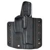 Кобура из Kydex под Пистолет Ярыгина до 2011 года (с отверстием) 5.45 DESIGN – фото 3