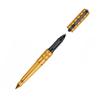 Тактическая ручка BM1100-9 Benchmade