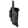 Кобура из Kydex под Пистолет Ярыгина до 2011 года (с отверстием) 5.45 DESIGN – фото 4