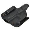 Кобура из Kydex под Пистолет Ярыгина до 2011 года (с отверстием) 5.45 DESIGN – фото 5