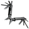Мультитул Leatherman Super Tool 300 EOD – фото 2