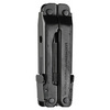 Мультитул Leatherman Super Tool 300 EOD – фото 6
