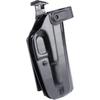 Тактическая пластиковая кобура для Глок 17, ПЯ, Sig Sauer без фонаря WRS Level II Duty Holster Blade-Tech – фото 3