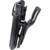Тактическая пластиковая кобура для Глок 17, ПЯ, Sig Sauer без фонаря WRS Level II Duty Holster Blade-Tech – фото 5