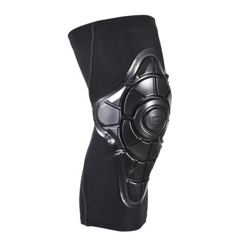 Наколенники Knee Pads G-Form – купить с доставкой по цене 5990руб.