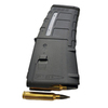 Полимерный магазин на 30 патронов калибра 5.56х45 мм PMAG 30 AR/M-4 Magpul – фото 2