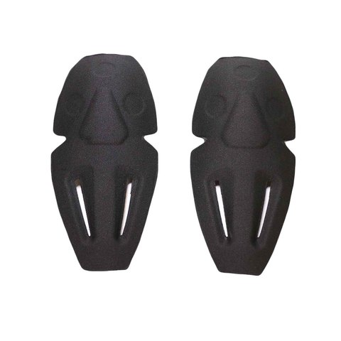 Внутренние налокотники 5.45 DESIGN – купить с доставкой по цене 1 670 р