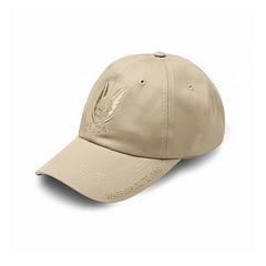 Тактическая кепка с вышивкой Warrior Assault Systems