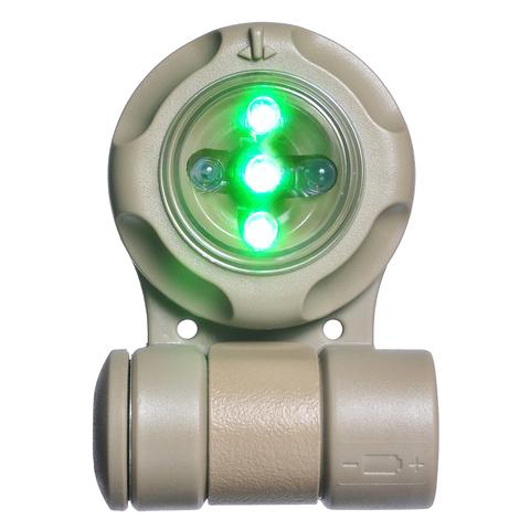 Инфракрасный маркер VIPER Gen 3 Legacy Adventure Lights – купить с доставкой по цене 18 490р