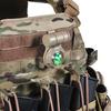 Инфракрасный маркер VIPER Gen 3 Legacy Adventure Lights – фото 5