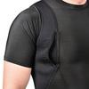 Футболка для скрытого ношения пистолета Holster Shirt 5.11