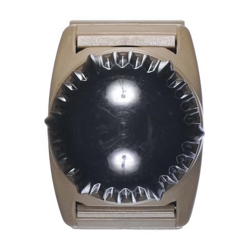 Программируемый инфракрасный маркер Military Guardian IR Adventure Lights – купить с доставкой по цене 7990руб.