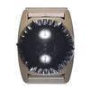 Программируемый инфракрасный маркер Military Guardian IR Adventure Lights – фото 1
