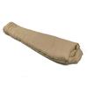 Спальный мешок Softie 15 Discovery Snugpack