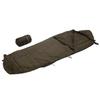 Спальный мешок Tropen 200 Carinthia