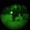 Лазерный целеуказатель «Аспид» СОТ – фото 7