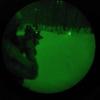 Лазерный целеуказатель «Аспид» СОТ – фото 8