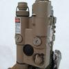 Лазерный целеуказатель «Аспид» СОТ – фото 4