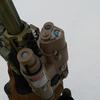Лазерный целеуказатель «Аспид» СОТ – фото 5