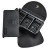 Футляр для трех одноразовых наручников HTH-23 ESP – фото 3
