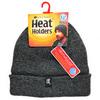 Шапка Heat Holders