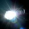 Тактический фонарь Dobermann XP-L Armytek