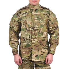 Тактическая куртка BSU (Battle Strike Uniform) Tactical Performance