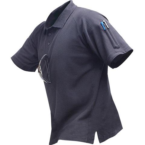 Рубашка поло Innodri Vertx – купить с доставкой по цене 3730руб.