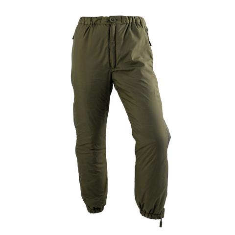 Тактические штаны Lig G-Loft Carinthia – купить с доставкой по цене 7 900р