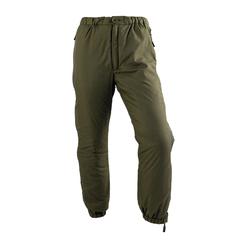 Тактические штаны Lig G-Loft Carinthia