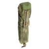 Универсальный подсумок закрытого типа для 1 магазина пистолета-пулемета 5.45 DESIGN – фото 7
