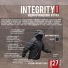 Тактическая куртка Integrity Waterproof Shell Vertx – фото 3