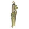 Универсальный подсумок закрытого типа для 1 магазина пистолета-пулемета 5.45 DESIGN – фото 9