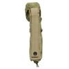 Универсальный подсумок закрытого типа для 1 магазина пистолета-пулемета 5.45 DESIGN – фото 10
