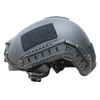 Баллистический шлем 'СПАРТАНЕЦ' 5.45 DESIGN – фото 25