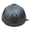 Баллистический шлем 'СПАРТАНЕЦ' 5.45 DESIGN – фото 26