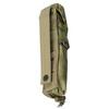 Универсальный подсумок закрытого типа для 1 магазина пистолета-пулемета 5.45 DESIGN – фото 11